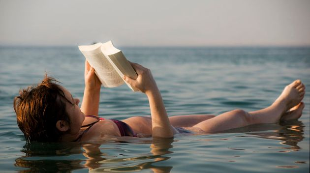 long reading