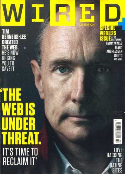 WIRED-UK_MAR-14