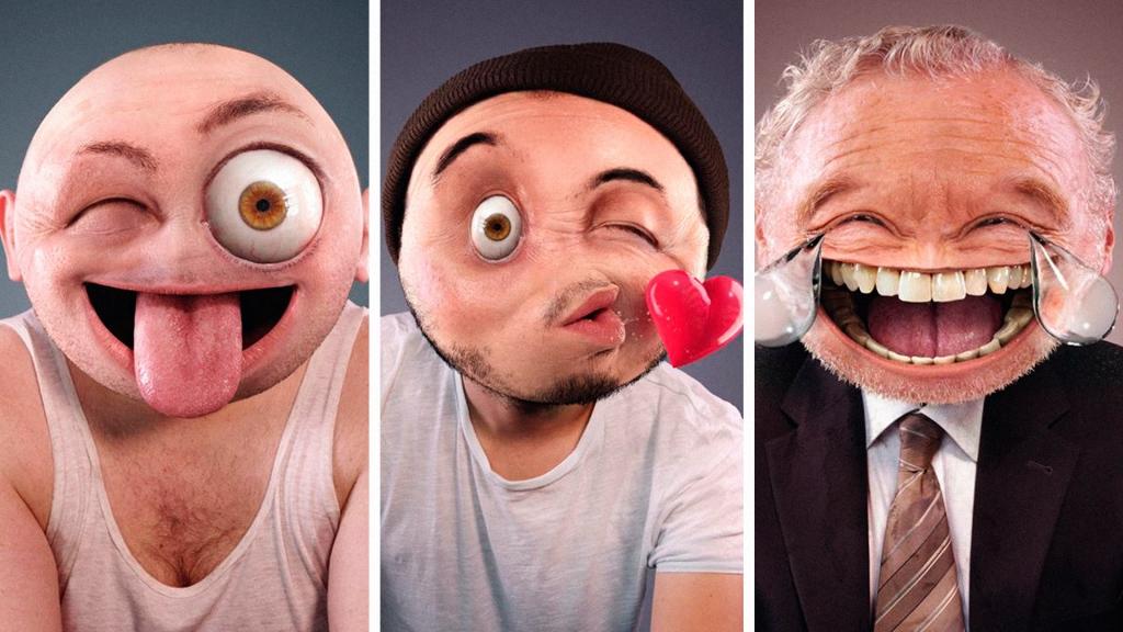 3025185-poster-p-1-rel-emojis-creepy-pasta