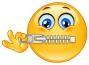 zipper_emoticon
