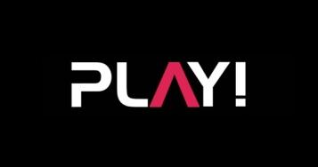 play_topoblog-550x290