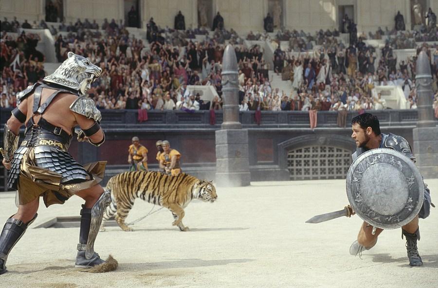 gladiador_2000_10