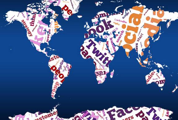 map_social