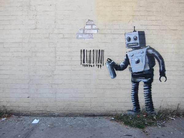 robot_law