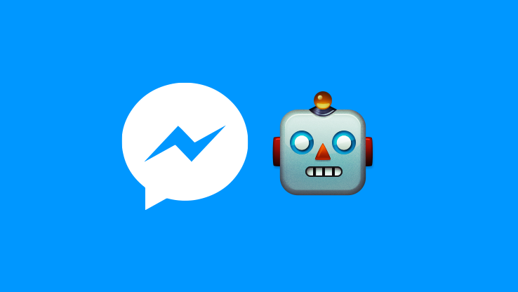 facebook-chatbot-alt