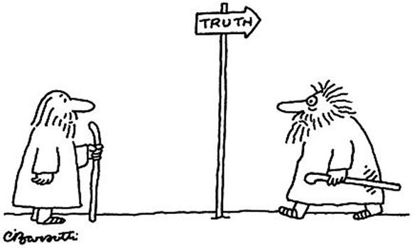 barsotti-truth-2-580-jpg