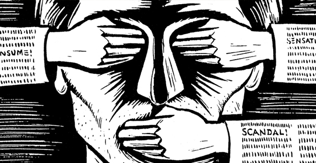 sopa-censorship-bill.jpg
